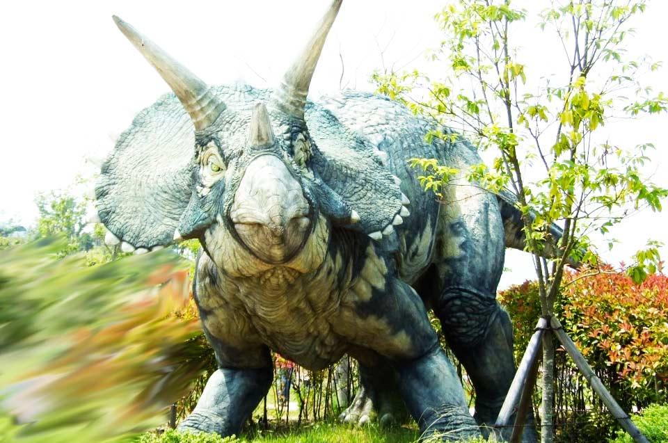 Dinosaures histoire coloriages quizz jeux - Dinosaure dessin anime disney ...